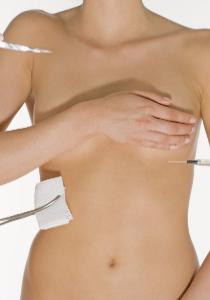 Таблетки увеличение груди