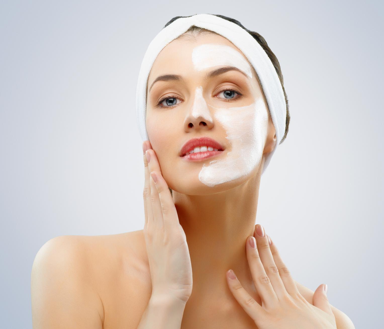 A beginner's guide to creating natural skin care recipes ca-greenbizalliance.com.