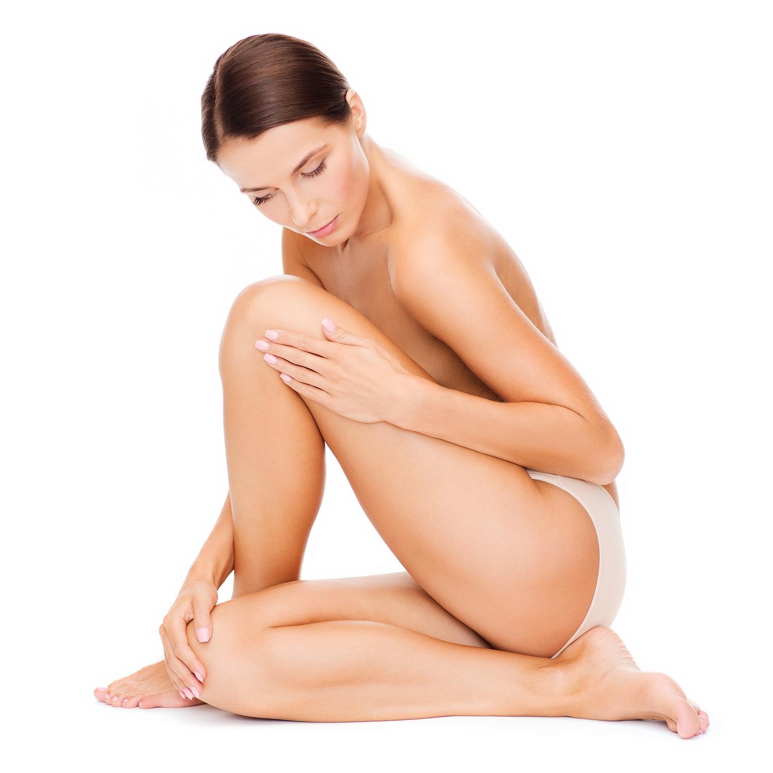 Фото оголених жіное з товстими ногами 18 фотография