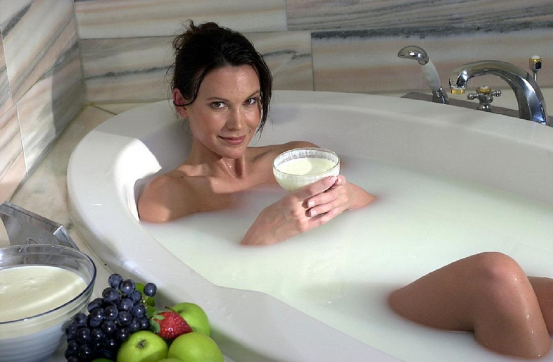 Сода для похудения - как пить и принимать ванну, отзывы и