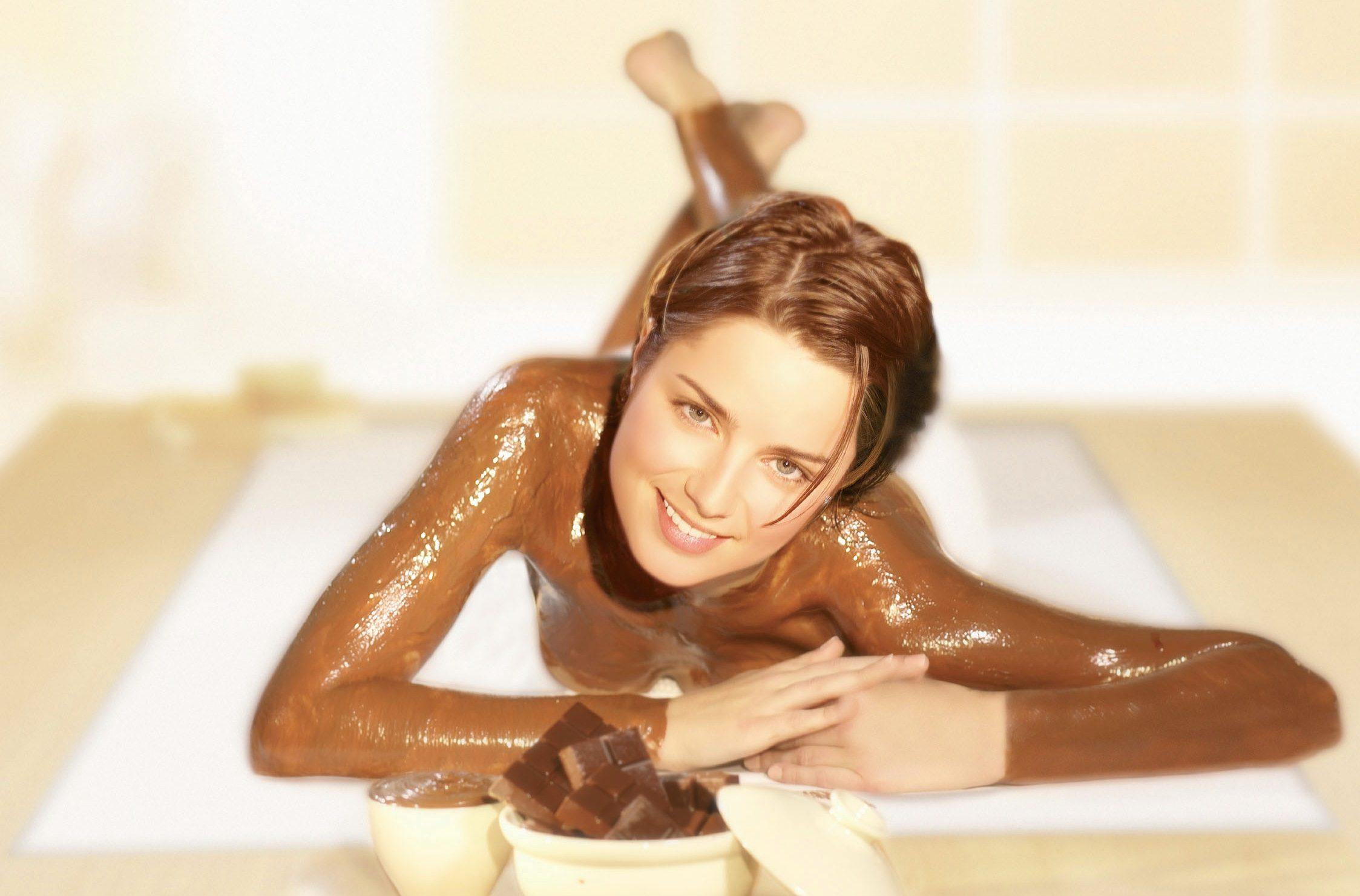 Как превратить похудение в удовольствие? - allWomens