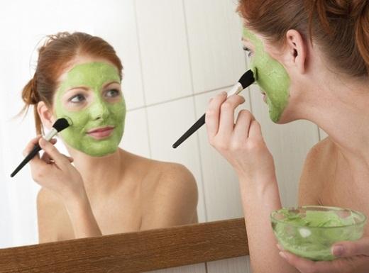 Отбеливающие крема для лица eveline