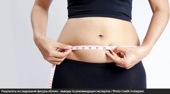 Ожирение и гормональный фон какие анализы