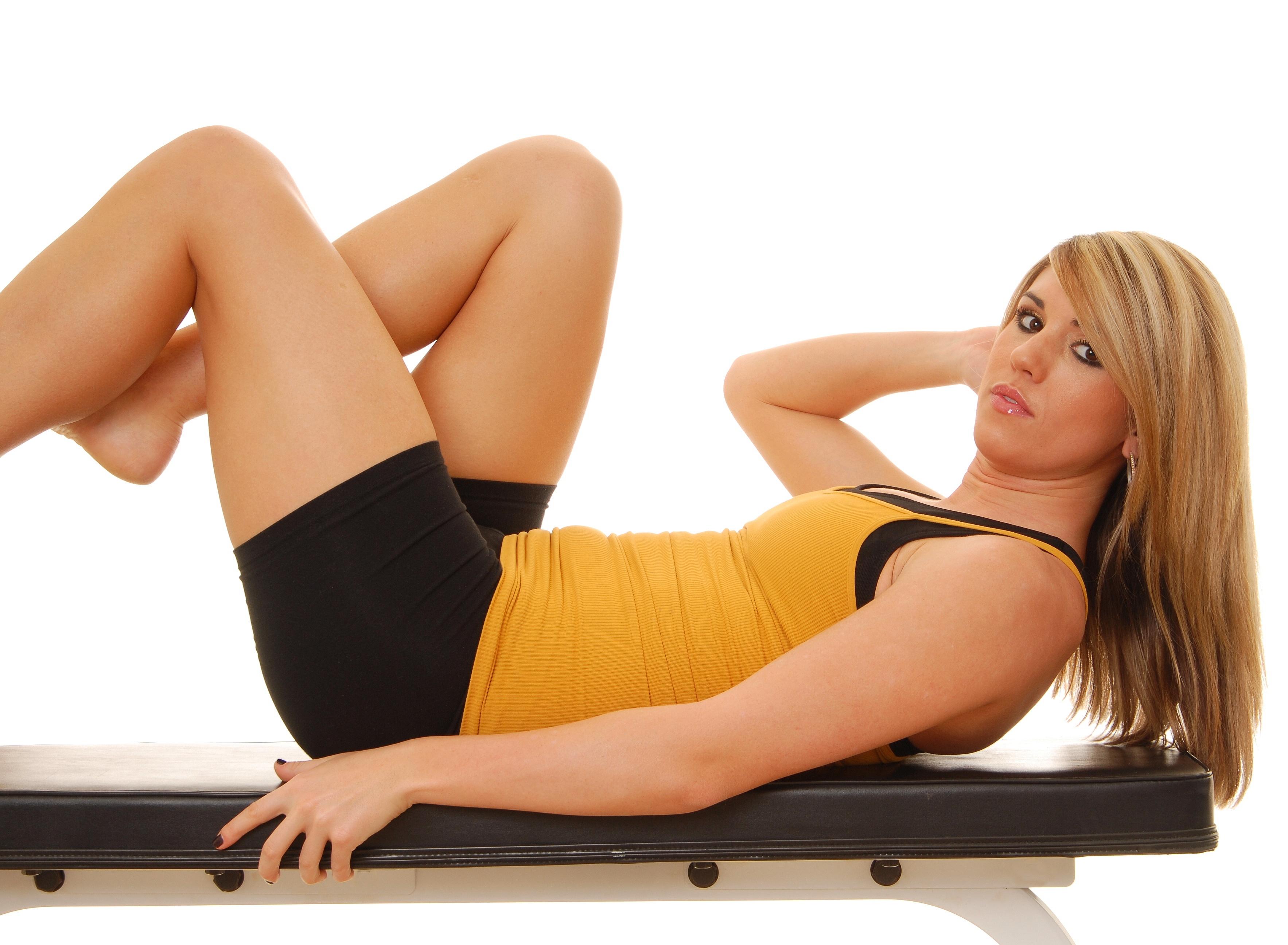 как похудеть с помощью березового дегтя