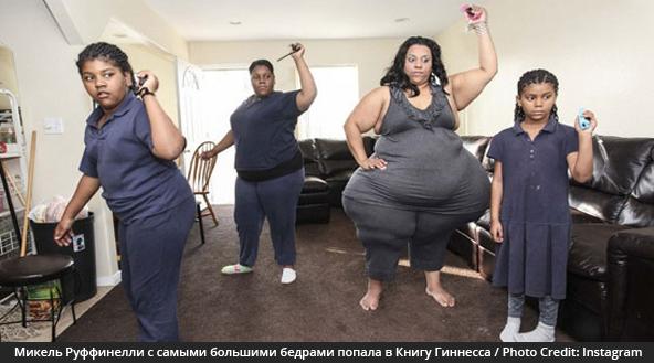 Женщины с большими объемами фото фото 726-67